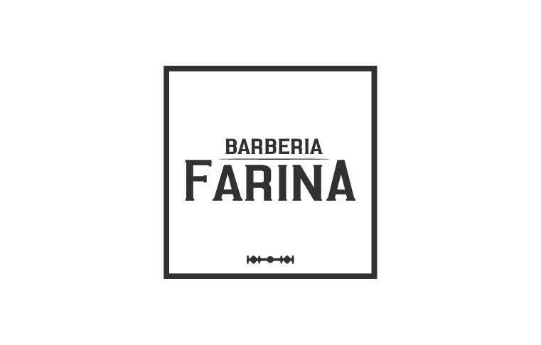 Barberia Farina