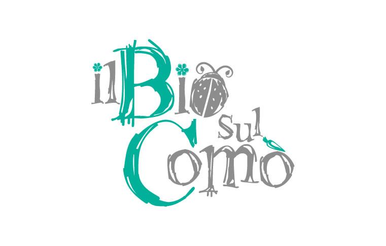Il Bio sul Comò
