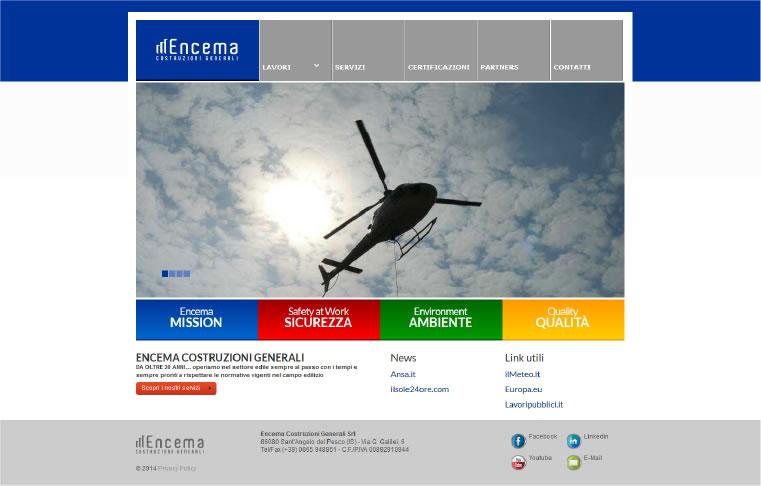 Encema