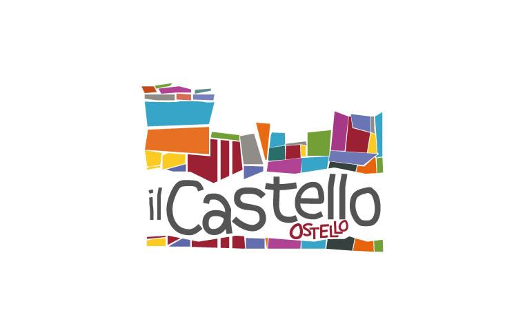 Il Castello Corporate